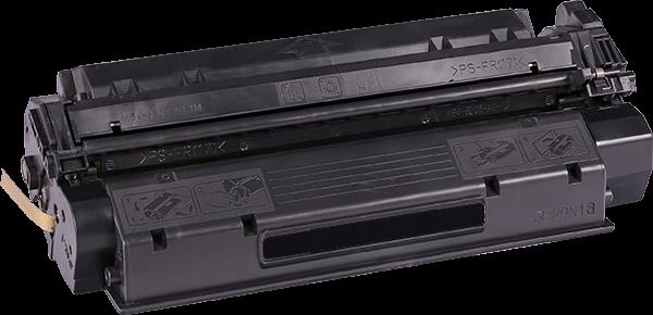 C7115X, EP-25 Rebuilt Tonerkassette