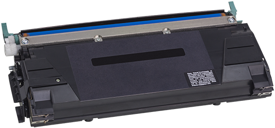 C734A1CG Rebuilt Tonerkassette cyan