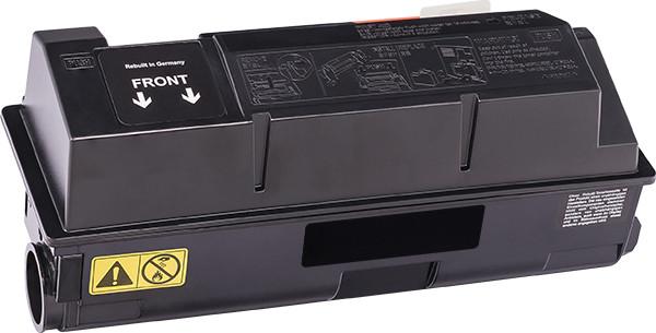 TK-360 Rebuilt Toner-Kit