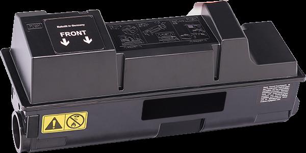 LP3240 Rebuilt Toner-Kit