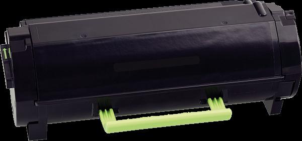 53B2H00 Rebuilt Tonerkassette
