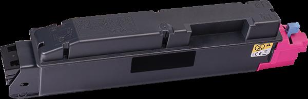 TK-5270M Rebuilt Toner-Kit magenta