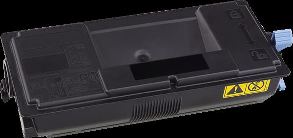 TK-3160 Rebuilt Toner-Kit