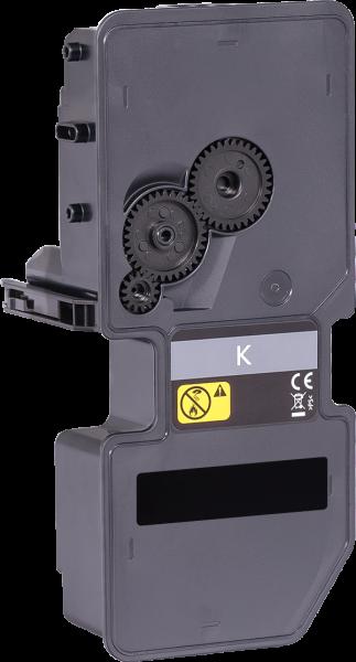 TK-5240K Rebuilt Toner-Kit schwarz