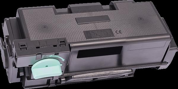 MLT-D304E/ELS Rebuilt Tonerkassette