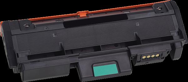 MLT-D116L/ELS Rebuilt Tonerkassette