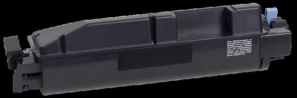 TK-5160K Rebuilt Toner-Kit schwarz