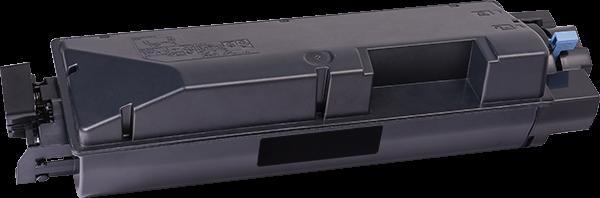TK-5280K Rebuilt Toner-Kit schwarz