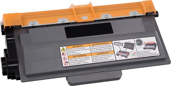 TN3390 Rebuilt Tonerkassette