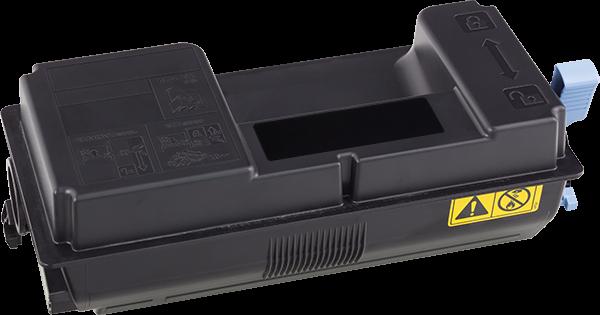 PK-3011 Rebuilt Toner-Kit