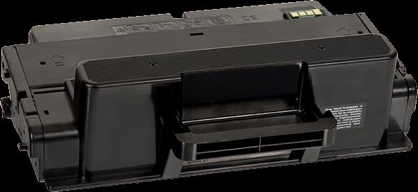 MLT-D205E/ELS Rebuilt Tonerkassette