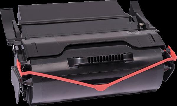 X654X11E Rebuilt Tonerkassette