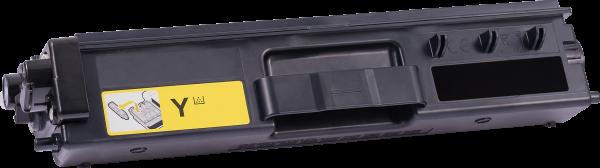 TN426Y Rebuilt Tonerkassette gelb