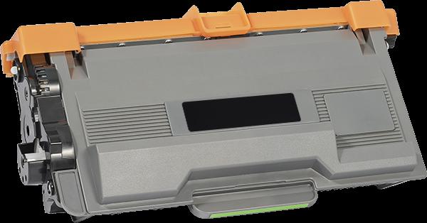 TN3430 Rebuilt Tonerkassette