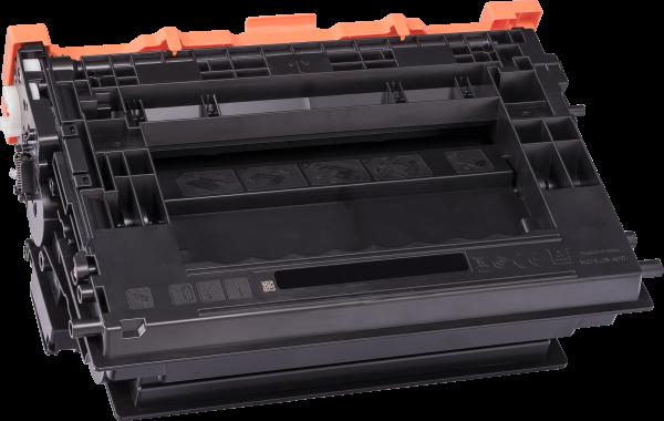 CF237X Rebuilt Tonerkassette