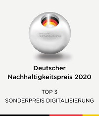 2020_Siegel_Digitalisierung_Top3ZfzkcIkEDFnir