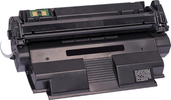 Q2613X HC Rebuilt Tonerkassette