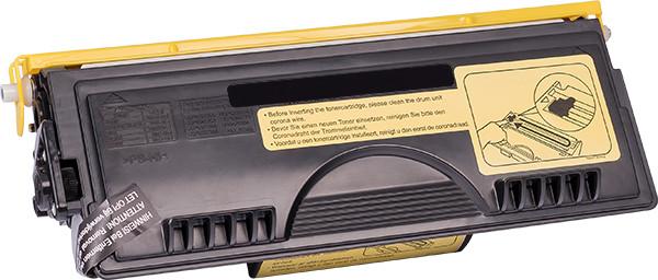 TN6600 Rebuilt Tonerkassette