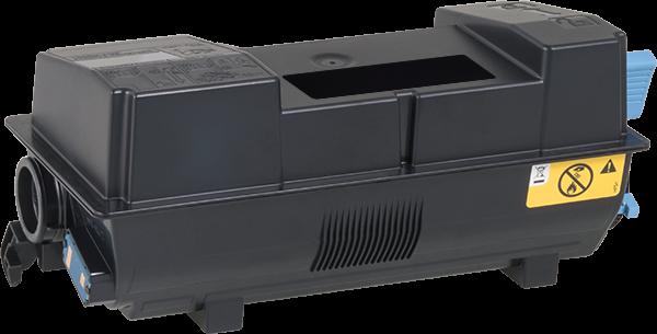 TK-3190 HC Rebuilt Toner-Kit