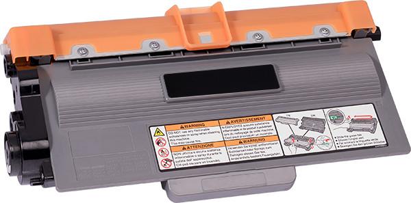 TN3380 Rebuilt Tonerkassette