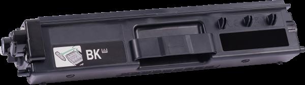 TN426BK Rebuilt Tonerkassette schwarz