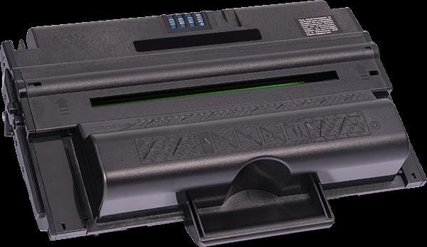 MLT-D2082L/ELS Rebuilt Tonerkassette