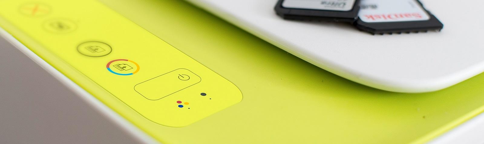 buttons-close-up-depth-of-field-193057-14KPdiP2wLAFwf