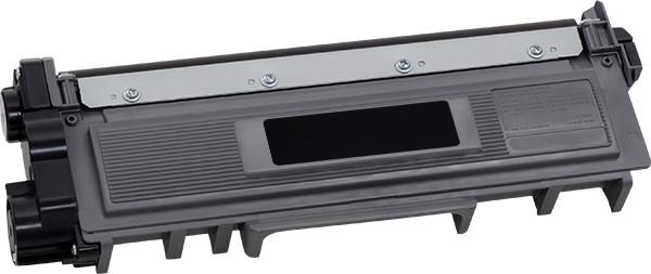TN2320 Rebuilt Tonerkassette
