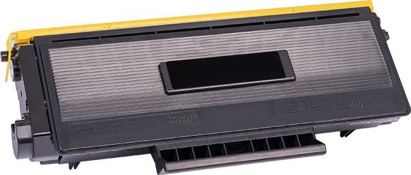TN3170 Rebuilt Tonerkassette