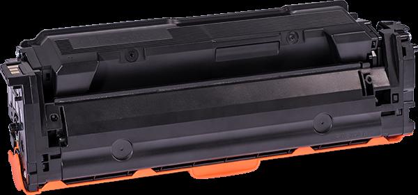 CLT-Y603L/ELS Rebuilt Tonerkassette gelb