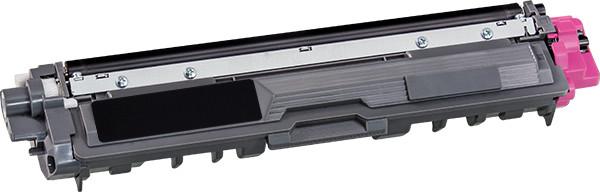 TN245M, TN246M Rebuilt Tonerkassette magenta